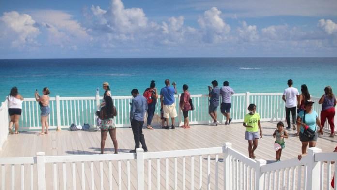 Es inclusión clave en desarrollo turístico