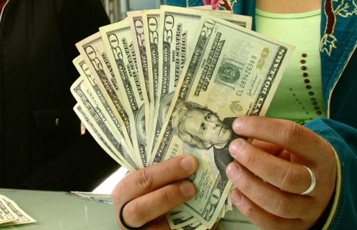 Miden pobreza sin tomar en cuenta ingresos por remesas