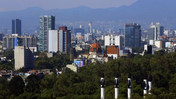 Batallan urbes para recuperar turismo