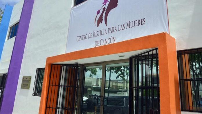 Certificarán los Centros de Justicia para Mujeres