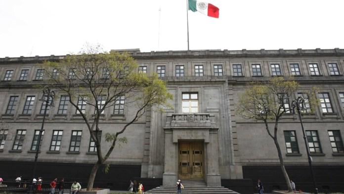 Expande la Corte poder de tribunales