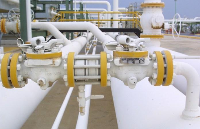 Calienta gas natural tarifas de electricidad