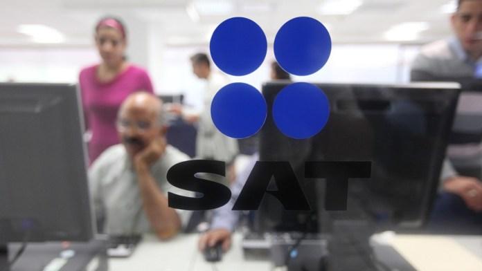 Tiene el SAT en la mira a auditores de empresas