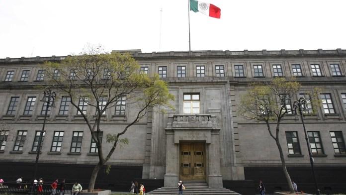 Divide a Corte en aborto objeción de conciencia