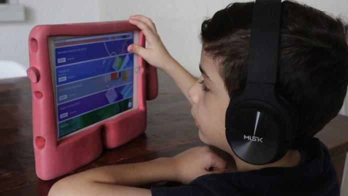 Irrumpirá realidad virtual en ambiente educativo