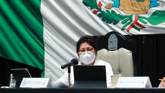 Quintana Roo en recuperación económica pese a contracción de ingresos