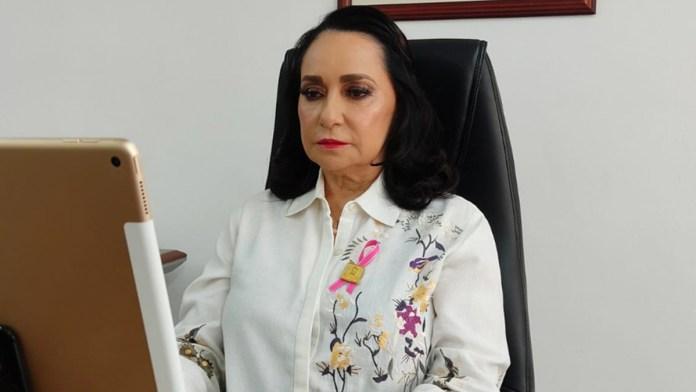 Avanza Centro de Conciliación en Quintana Roo