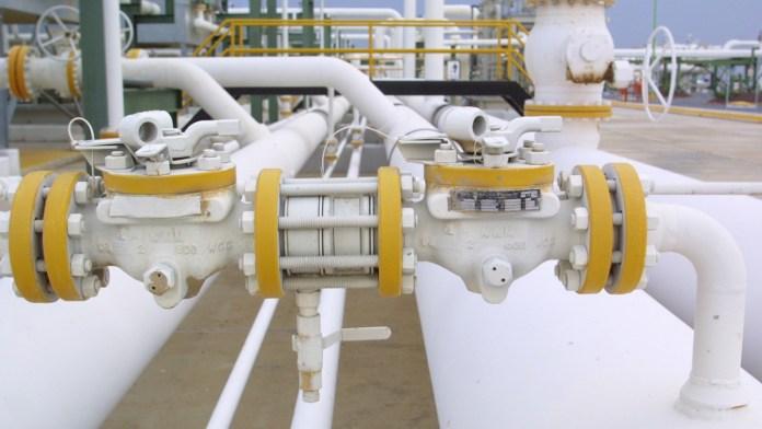 Prevén gas más caro; sugieren almacenaje