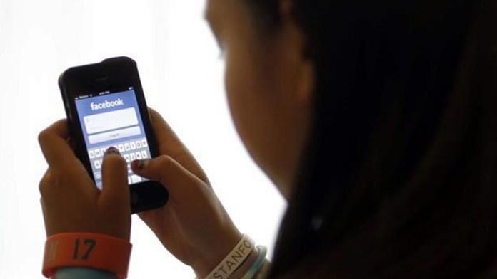 Anuncia Facebook nuevas herramientas de seguridad para niños