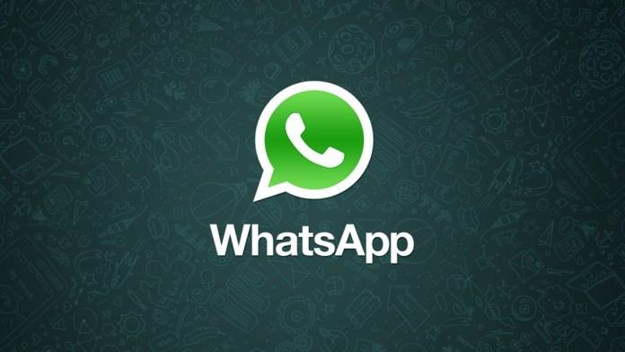 Desquicia al mundo caída de WhatsApp y Facebook