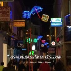 calle-santa-eulalia-foto-pijodiazlopez