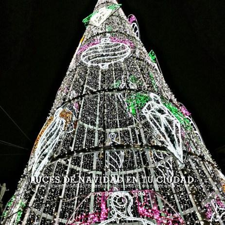 plaza-bib-rambla-foto-celia_g94_1