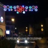 plaza-del-rastro-foto-pijodiazlopez