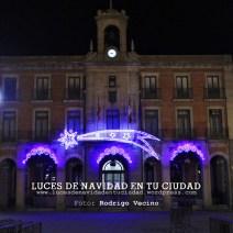 plaza-mayor2