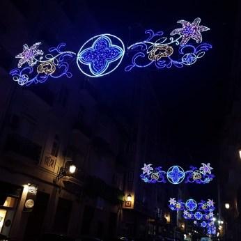 Falla Sevilla Denia Foto2 @mOrenikkO93