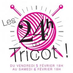 238_24_h_du_tricot_logo