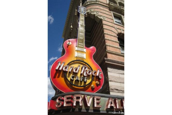 hard_rock_cafe_2