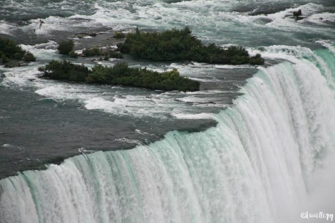chutes_du_niagara