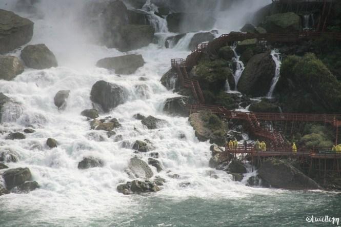 chutes_du_niagara15