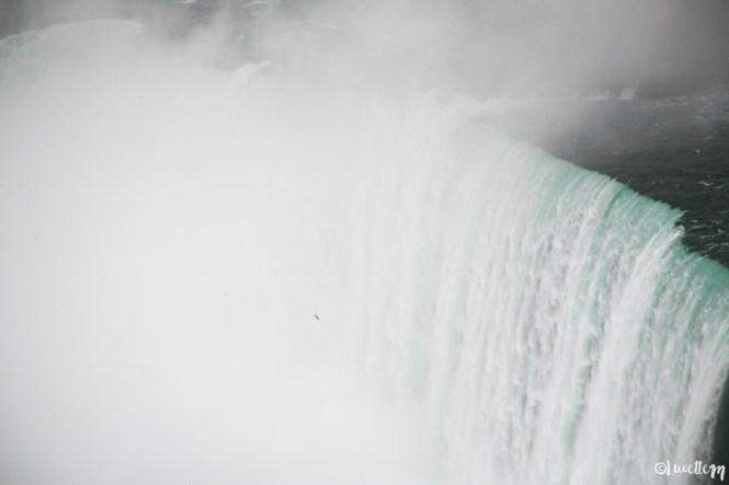 chutes_du_niagara21