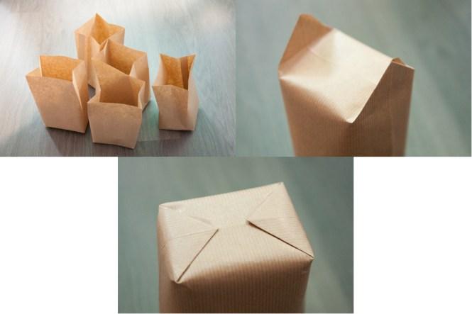 emballage_cadeaux4