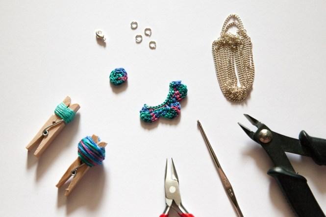 tuto_collier_crochet3