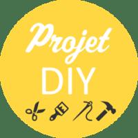 Projet DIY