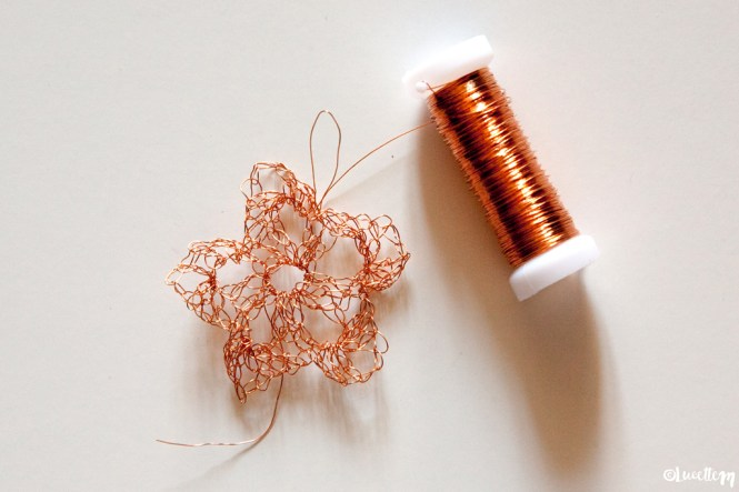 tuto_etoile_crochet10