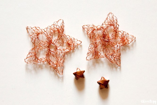 tuto_etoile_crochet13