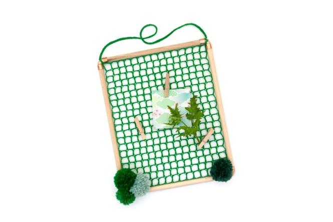 ide porte bijoux cheap armoire bijoux ikea ides dimages. Black Bedroom Furniture Sets. Home Design Ideas