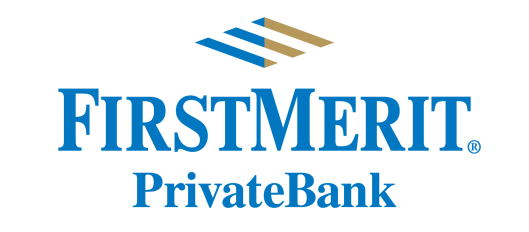 First Merit Private Bank