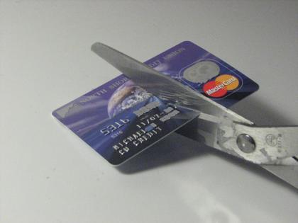Un año después de la crisis del crédito
