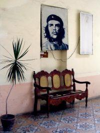 Cuba: De vida o muerte – Socialismo sobre la tierra