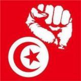 Solidaridad con la revolución en Egipto y la lucha de los trabajadores