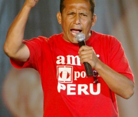 Ollanta_Humala
