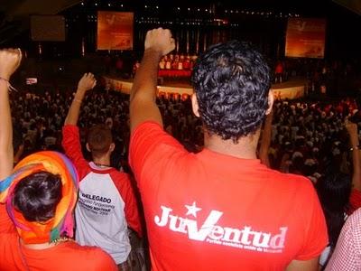 Juventud: ¿Hay una esperanza bajo el capitalismo?