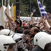 grecia-protestas-15-junio