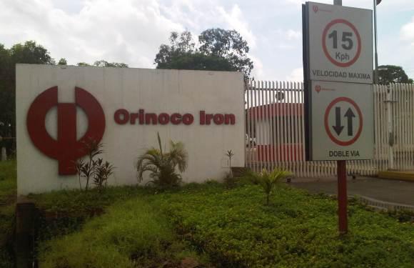 Perspectivas del Control Obrero y las elecciones del Sindicato de Orinoco Iron este venidero 25 y 26 de Julio de 2011.
