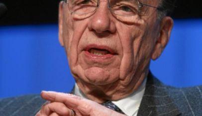 Rupert_Murdoch-World_Economic_Forum1