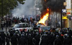 disturbios-gran-bretana