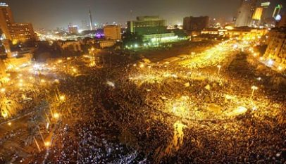 22-11-2011_Tahrir_square-million_man_march