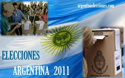 Luego del triunfo de Cristina: Vayamos por más, ¡Nunca menos!