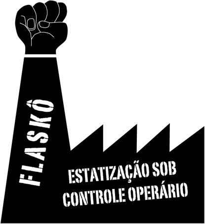 Brasil_FLASKO_cartel_estatitazao