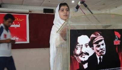 SWAT_Marxist_school_Malala_Yousufzai