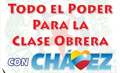 pancarta_chavez_corazon_de_mi_patria