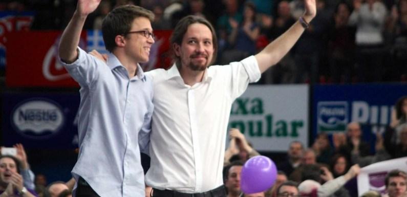 España: Podemos, de nuevo en la encrucijada ¡Hace falta una gran idea por la que luchar!