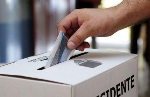 México: Una votación masiva abre paso a un nuevo periodo de lucha de clases.