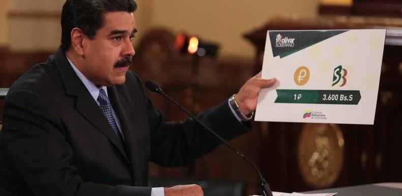 El nuevo comienzo en la política del gobierno bolivariano ¿Hacia dónde nos dirigimos? Segunda parte