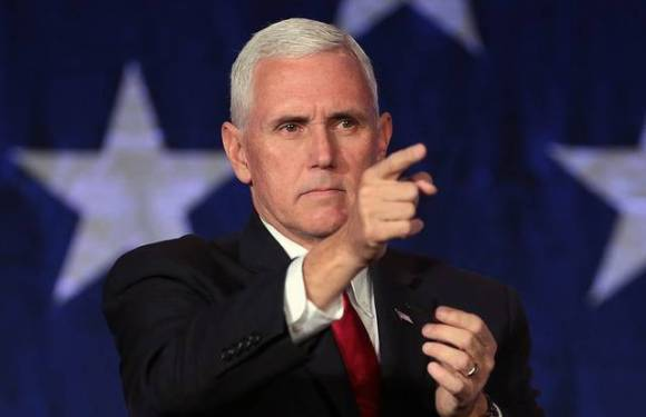 Washington incrementa sus esfuerzos en intento continuo de derrocar al gobierno venezolano