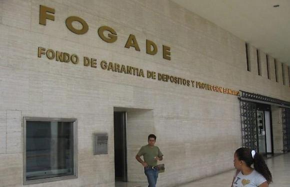 No al acoso laboral contra la directiva sindical y delegados de prevención de FOGADE